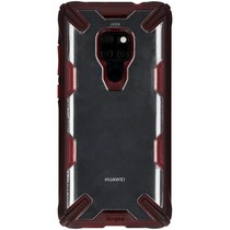 Ringke Fusion X Backcover Huawei Mate 20
