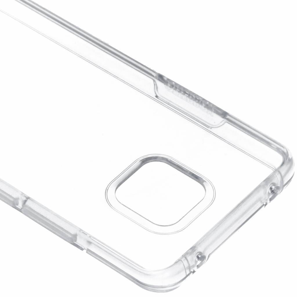OtterBox Symmetry Case Huawei Mate 20 Pro