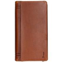 Twelve South Journal Wallet Booktype iPhone Xr