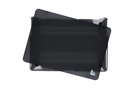 MacBook Air 13 inch (2008-2017) hoesje - Gecko Covers Design Hardshell