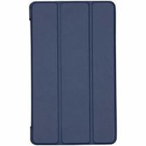 Stand Bookcase Lenovo Tab E8
