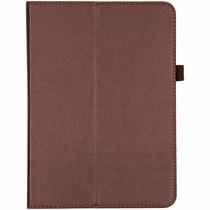 Effen Bookcase iPad Pro 11 (2018)