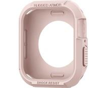 Spigen Rugged Armor™ Case Apple Watch 44 mm