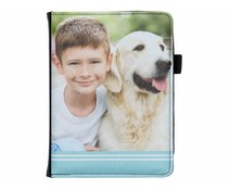 Ontwerp uw eigen Pocketbook Touch Lux 3 luxe E-reader hoes