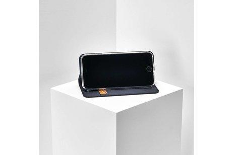 Samsung Galaxy A9 (2018) hoesje - Dux Ducis Slim Softcase