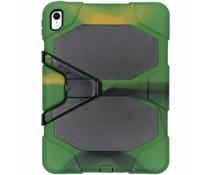 Legergroen extreme protection army case iPad Pro 11
