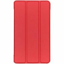 Stand Bookcase Lenovo Tab E7