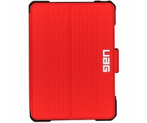 UAG Rood Urban Armor Gear Metropolis Case iPad Pro 11