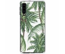 Design Backcover Samsung Galaxy A7 (2018)