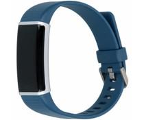 Blauw VeryFit Activity Tracker & Heart Tracker