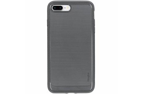 Ringke Onyx Backcover voor iPhone 8 Plus / 7 Plus - Donkerblauw