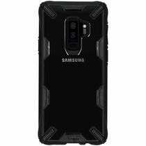 Ringke Fusion X Backcover Samsung Galaxy S9 Plus