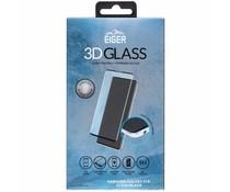 Eiger Case Friendly Glass Screenprotector Samsung Galaxy S10