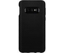 Spigen Liquid Air Backcover Samsung Galaxy S10e