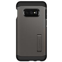 Spigen Tough Armor Backcover Samsung Galaxy S10e