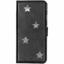 Fabienne Chapot Reversed Star Booktype Samsung Galaxy A8 (2018)