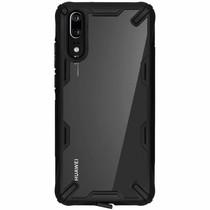 Ringke Fusion X Backcover Huawei P20