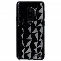 Ringke Air Prism Backcover Samsung Galaxy S9 Plus