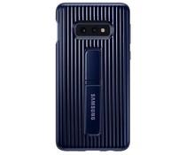 Samsung Protective Standing Backcover Samsung Galaxy S10e