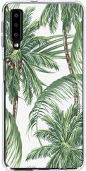 Summer Collection Palmbomen