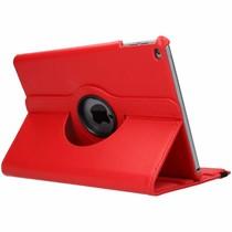 360° Draaibare Bookcase iPad (2017) / (2018)
