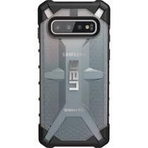 UAG Plasma Backcover Samsung Galaxy S10 - Transparant