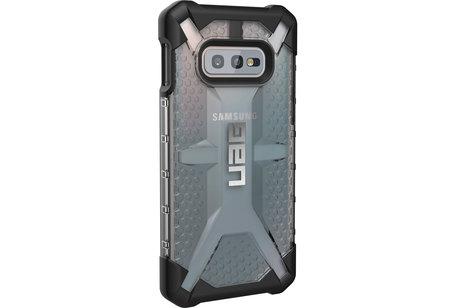 Samsung Galaxy S10e hoesje - UAG Plasma Backcover voor