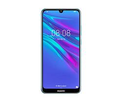Huawei Y6 (2019) hoesjes