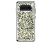 Case-Mate Stardust Twinkle Case Samsung Galaxy S10 Plus