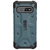 UAG Pathfinder Backcover Samsung Galaxy S10 -  Blauw