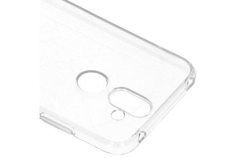 Nokia 8.1 hoesje - Ontwerp uw eigen Nokia
