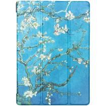 Design Hardcase Bookcase Lenovo Tab E10