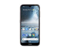 Nokia 4.2 hoesjes