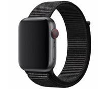 Apple Sport Loop Band Apple Watch 44 / 42 mm