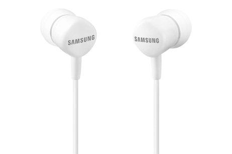 Samsung Earphones HS1303 - Wit