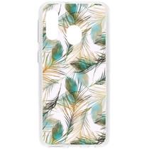Design Backcover Samsung Galaxy A40