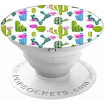PopSockets Cacti