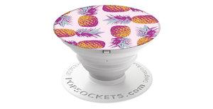 PopSockets Pineapple Modernist