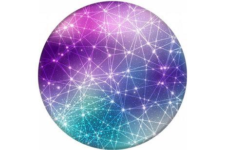 PopSockets PopSocket - Starry Constellation