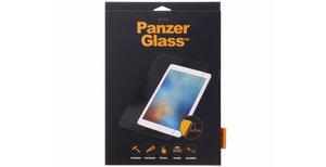 PanzerGlass Screenprotector iPad Pro 10.5 / Air 10.5