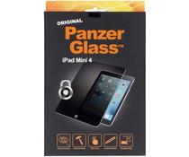 PanzerGlass Privacy Screenprotector iPad Mini 4 / iPad mini (2019)