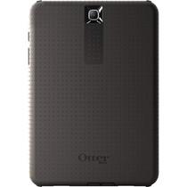 OtterBox Defender Rugged Backcover Samsung Galaxy Tab A 9.7 - Zwart