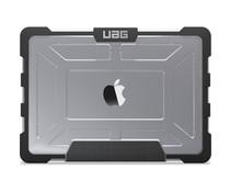 UAG Rugged Hardshell Cover Pro Retina 13.3 inch (2013-2015)