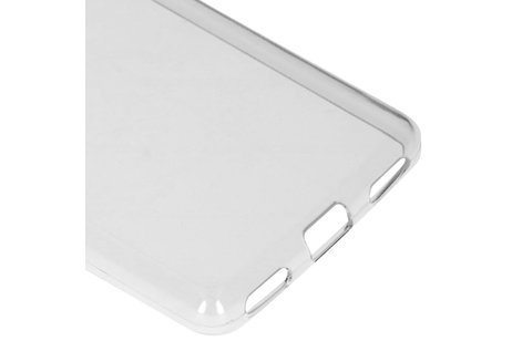 Sony Xperia L3 hoesje - Design Backcover voor de