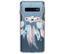 Design Backcover Samsung Galaxy S10