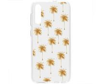 Design Backcover Samsung Galaxy A50