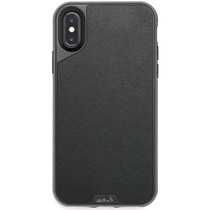 Mous Limitless 2.0 Case iPhone Xs Max - Leather