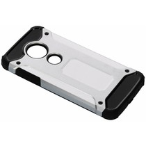 Rugged Xtreme Backcover Motorola Moto E5 / G6 Play