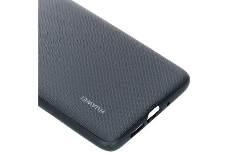 Huawei P30 Pro hoesje - Huawei Hardcase Backcover voor