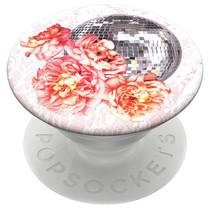 PopSockets PopGrip - Disco Riot